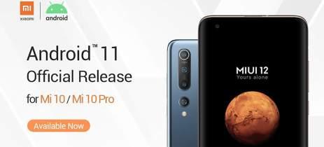 Veja aparelhos Xiaomi que receberam MIUI 12 baseada em Android 11 estável