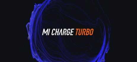 Xiaomi Mi Charge Turbo com recarga sem fio de 30W chegará junto com o Mi 9 Pro 5G