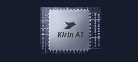 Huawei pode estar preparando lançamento do Kirin A1 no mercado indiano [Rumor]