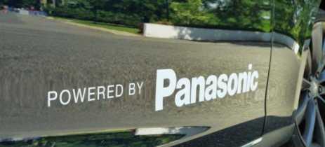 Panasonic e Tesla encerrarão parceria relacionada à fabricação de células solares em NY