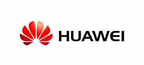 Huawei processará FCC por veto a acesso a subsídios federais