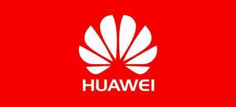 Huawei pode ter encomendado a produção de 50 milhões de smartphones 5G [Rumor]