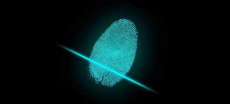 O Brasil é o quinto pior país em infrações na coleta de dados biométricos