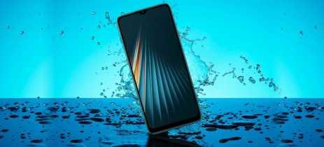 Realme 5i é lançado no Vietnam com Snapdragon 665 por US$ 160