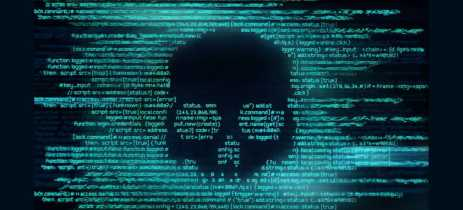 Brasil é o terceiro país da América Latina com mais registros de ransomware