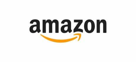 Amazon remove um milhão de anúncios que usavam o coronavírus para superfaturar preços