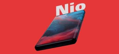 Novo celular da Motorola virá com Snapdragon 865 e uma tela 105Hz