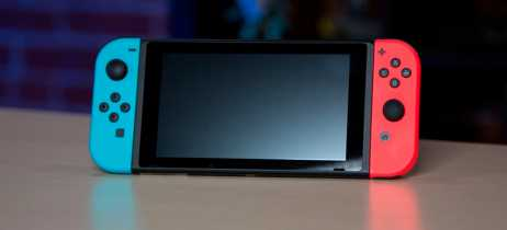 Nintendo Switch recebe aprovação da ANATEL e deve chegar em breve ao Brasil