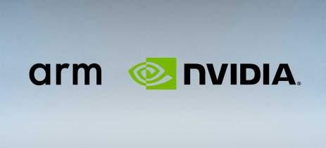 OFICIAL: Nvidia compra ARM por US$ 40 bilhões e irá liderar no setor mobile