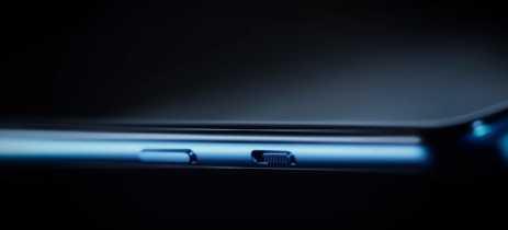 OnePlus 7T Pro aparece em imagem de divulgação uma semana antes do anúncio oficial