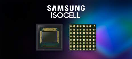 Samsung revela mais detalhes do novo sensor ISOCELL GN1 de 50 megapixels