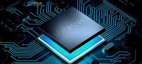 SiPearl firma acordo de licenciamento com a Arm para desenvolver sua primeira geração de chips