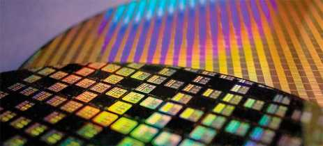 Dispositivos com chips de 3nm fabricados pela TSMC devem chegar no final de 2022