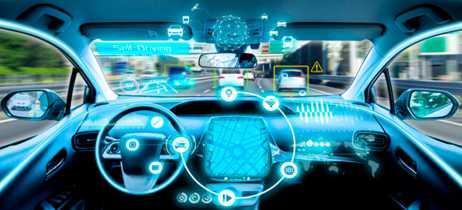 Tesla disponibiliza código fonte de seus veículos autônomos