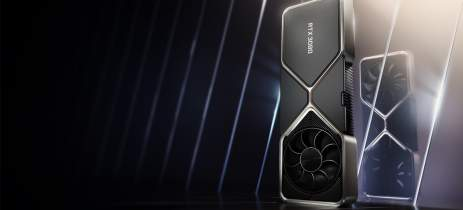 GeForce RTX 3080: confira as tecnologias que chegam com a nova placa de vídeo da Nvidia
