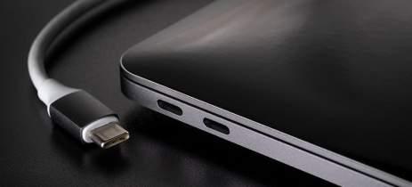 USB 4.0 Tipo-C chega em 2021 com suporte a DisplayPort 2.0 e monitores até 16K