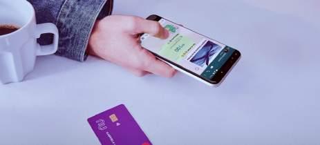 Banco Central suspende pagamento por Whatsapp