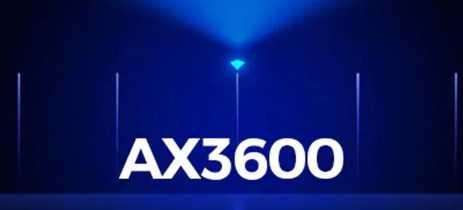 Xiaomi lançará roteador AX3600 com tecnologia Wi-Fi 6 e 7 antenas