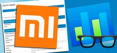 Possível Xiaomi Mi 7 aparece no GeekBench com o nome Xiaomi dipper