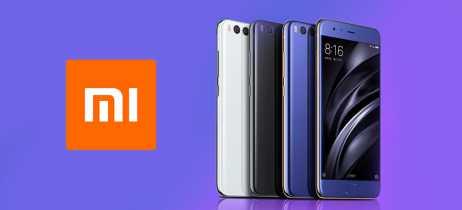 [Rumor] Xiaomi Mi 7 pode ser lançado em 23 de maio segundo imagem vazada