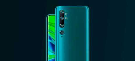 Xiaomi Mi 10 Pro tem sua existência confirmada pelo cofundador da empresa