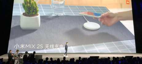 Xiaomi anuncia novo carregador wireless por cerca de US$15