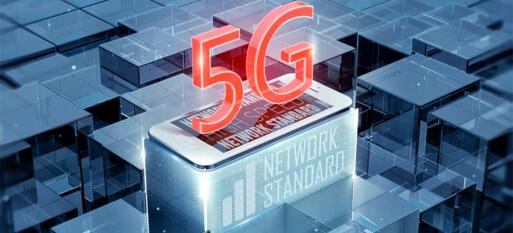 Primeira especificação do 5G é aprovada e hardware compatível pode ser desenvolvido