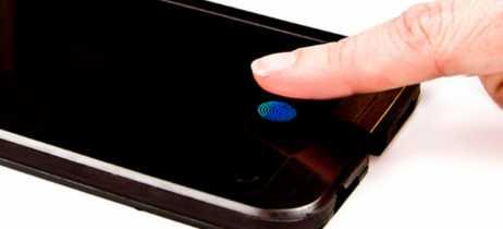 Fabricante chinesa Vivo demonstra oficialmente primeiro smartphone com leitor de digitais na tela