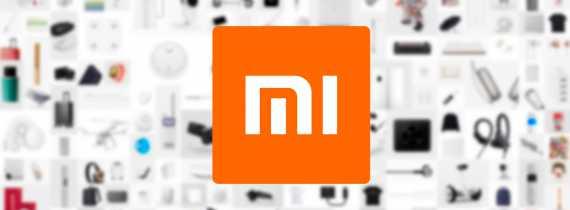 Conheça a história da Xiaomi! De startup a gigante dos smartphones baratos