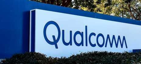Apple irá pagar entre US$4,5 bilhões e US$4,7 bilhões em acordo com a Qualcomm