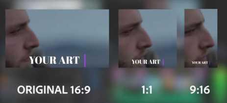 Premiere Pro: Adobe vai utilizar IA para melhorar edição de vídeos mobiles
