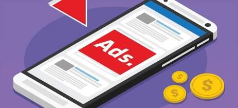 Avast revela 47 aplicativos na Google Play que eram