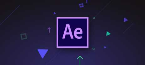 Nova ferramenta do Adobe After Effects remove objetos de vídeos automaticamente