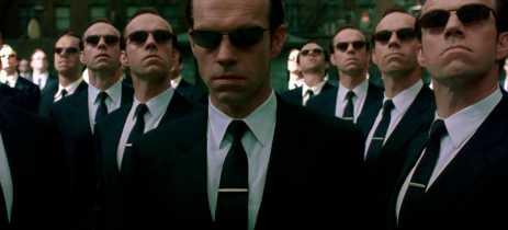 Malware Agent Smith toma forma de outros apps e já afetou 25 milhões de smartphones