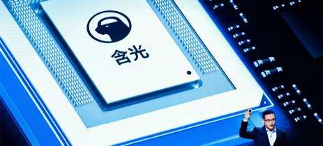 Alibaba revela seu próprio chip de IA para negócios em nuvem
