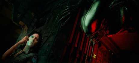 Alien: Blackout foi anunciado oficialmente com suporte apenas para mobile