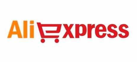 Primeira loja física da Aliexpress é inaugurada no Brasil