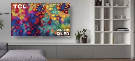 Alta demanda por Mini LED faz com que o preço dos chips de LED suba