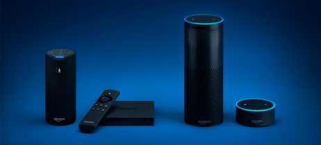 Usuários do Amazon Echo descobrem novo modo que faz Alexa falar menos