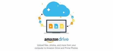 Usuário coloca 1,8 Petabytes de pornografia em sua conta do Amazon Drive