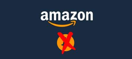 Amazon nega rumor que aceitará Bitcoin como forma de pagamento