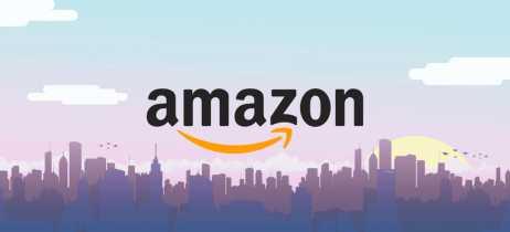 Amazon estaria trabalhando em um robô para serviços domésticos [Rumor]