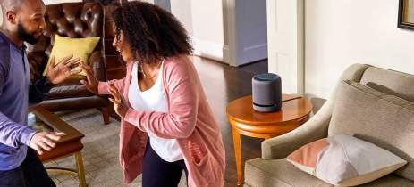 Amazon lança Echo Studio - Smart Speaker com áudio de alta fidelidade e Alexa