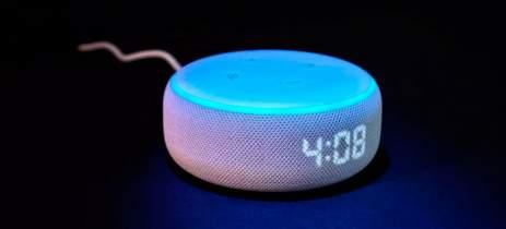 Echo Dot com relógio: novo smart speaker da Amazon chega no Brasil por R$449