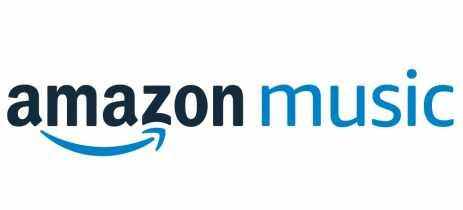 Amazon Music agora está disponível no Brasil com os três primeiros meses grátis