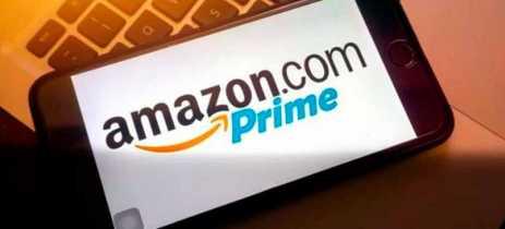 Amazon Prime agora está disponível no Brasil por R$9,90