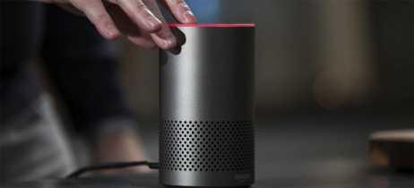Alexa vai receber memória e capacidade de conversar mais naturalmente