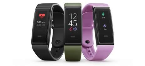 Amazon Halo View: conheça a pulseira fitness baratinha da Amazon anunciada hoje