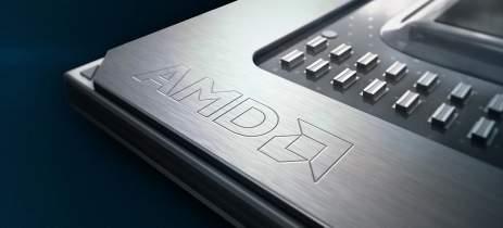 AMD anuncia novos chips Ryzen 3000 e Athlon 3000 para Chromebooks