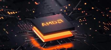 AMD Ryzen, linha de processadores de sucesso, vai chegar aos celulares - ESPECIFICAÇÕES FAKE?
